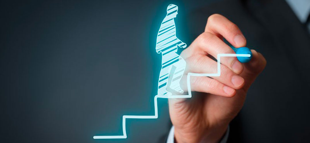 Take a deep dive into sales performance!